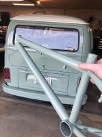 73 Bay Window Ressurection