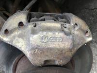 1982 Vanagon front brake caliper