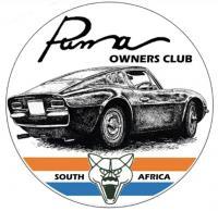 Puma Club South Africa