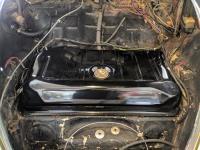 69 Bug Fuel Tank
