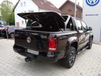 German vw dealer
