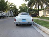 My 64 Ghia