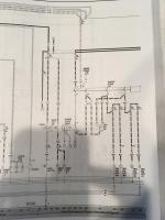 83-83 wiring