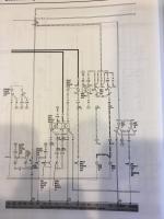 83-85 wiring