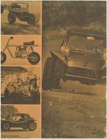 Manx Catalog v2 Cover