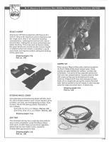 1968 Meyers Manx Catalog Version 1