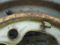 1/'55 Bus Wheel