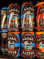 Beers n Bays