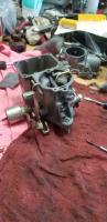 34 PICT-3 rebuild.