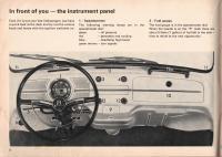 VW Manual
