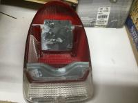 Taillight lens 68-69, 1970