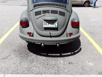 1970 beetle reflex reflector