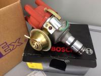 NOS Bosch distributor 043-905-205 ZB (SVDA)