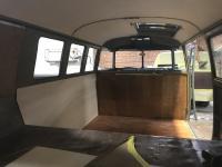 1060 SO23 restoration