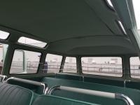 1961 Double Door 23-Window