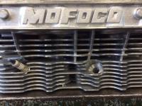 MOFOCO dual plug