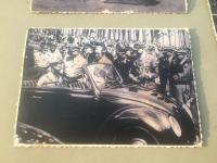 KDF 1938