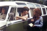 70's Show Bus. ...
