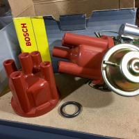 Bosch 043 905 205 ZB (SVDA)