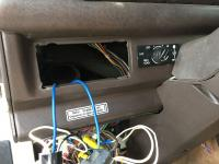 retrofit VW A/C