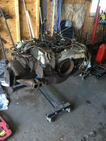 drop engine