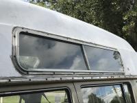 HighTop Camper Windows