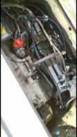 Porsche 914 Injection on CU 2.0