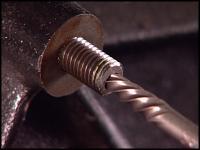 thread puller