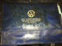 Leroy Cannon VW Dealership