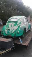 54 restoration