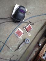 plug access