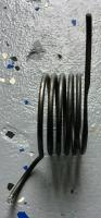 Rhd pedal assembly spring...