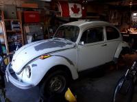72 Super Beetle Autostick
