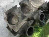 Generator Supports 113-101-211B,G,211