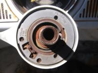 1960 swf turn signal switch