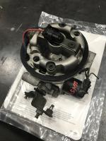GM 4 cylinder TBI