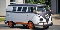 ev bus type 20