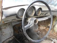 '64 T3 Truck