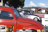 Fast4Cartel race ,Medford Or.