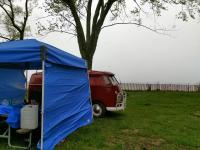 Random camping pics