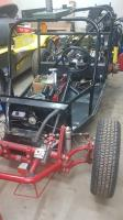 Former LSR/autox  Buggy