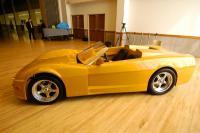 Kit car Investors Wanted