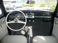 1958 Bug Dash