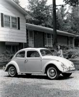 Vintage And Old VW Pics Topic