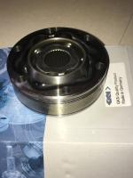 New GKN CV Joint