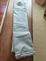 Mosaic Platinum Cloth Replica