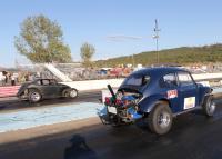 Fast4cartel race,Medford Or.