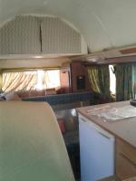 '75 Westy Bus Restoration Labor of Love