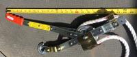 Maasdam Rope puller