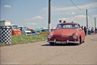 '59 lowlight coupe
